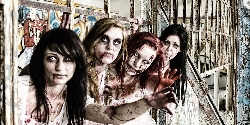 zombies-598393_1280.jpg (1280×847)