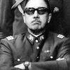 Никита Виноградов