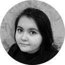 Вероника Чупрова