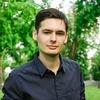 Дмитрий Ситало