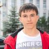 Алексей Никитин