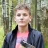 Иван Паньшин