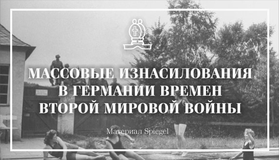 http://newochem.ru/wp-content/uploads/2015/11/uZ7ULugAuP4-723x0.jpg