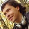 Андрей Зарин