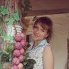 Daria Bashlaeva