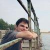 Михаил Доброхотов