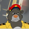 Baloo Bear