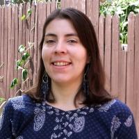 Stacy Torres