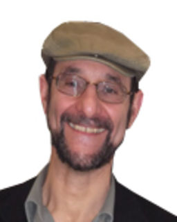Lee Jussim, Ph.D.
