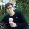 Женя Тарасов