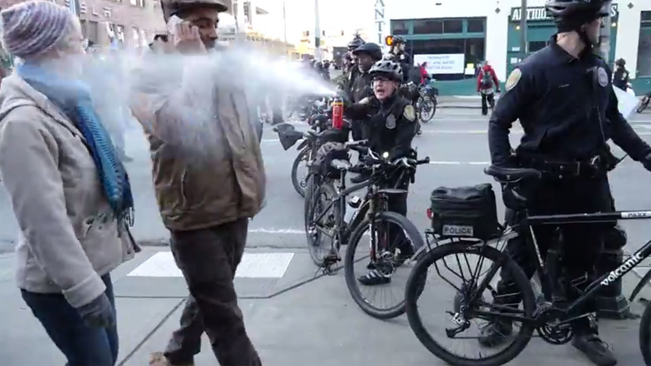 Seattle-pepper-spray