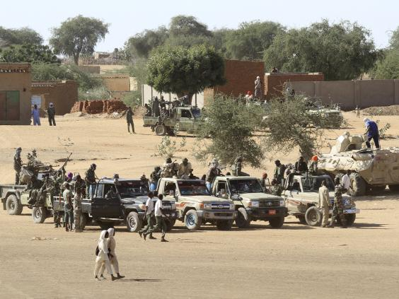 web-darfur-1-getty.jpg