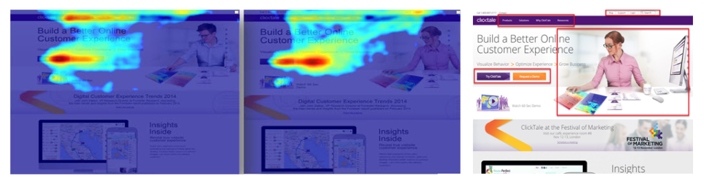 clicktale-heatmap (1)