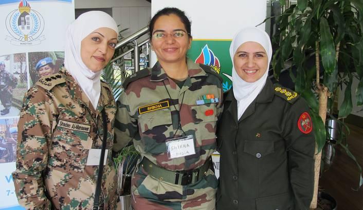 Simon-Allison-Women-peacekeepers.jpg
