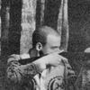 Юрий Кравчик