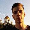 Виктор Песоцкий