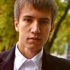 Саша Кошлаков