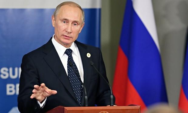 Vladimir-Putin-during-the-012