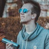 Илья Бабин