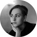 Anna Vasilenko