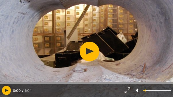 www.theguardian.com/uk-news/video/2016/jan/14/how-the-hatton-garden-heist-happened-video