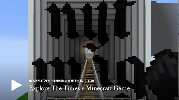 vp.nyt.com/video/2016/04/14/39351_1_17mag-minecraft-final_wg_720p.mp4