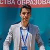 Александр Головня
