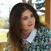 Елизавета Николаева