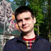 Алексей Бугаёв