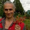 Дмитрий Анипко
