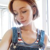 Юлия Аникина