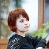 Елизавета Яковлева