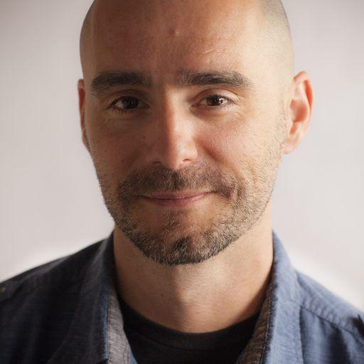 Sean Illing