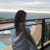 Arina Eliss
